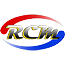 RCM Heating & Cooling Icon