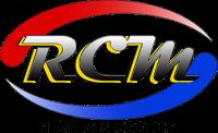 RCM Heating & Cooling
